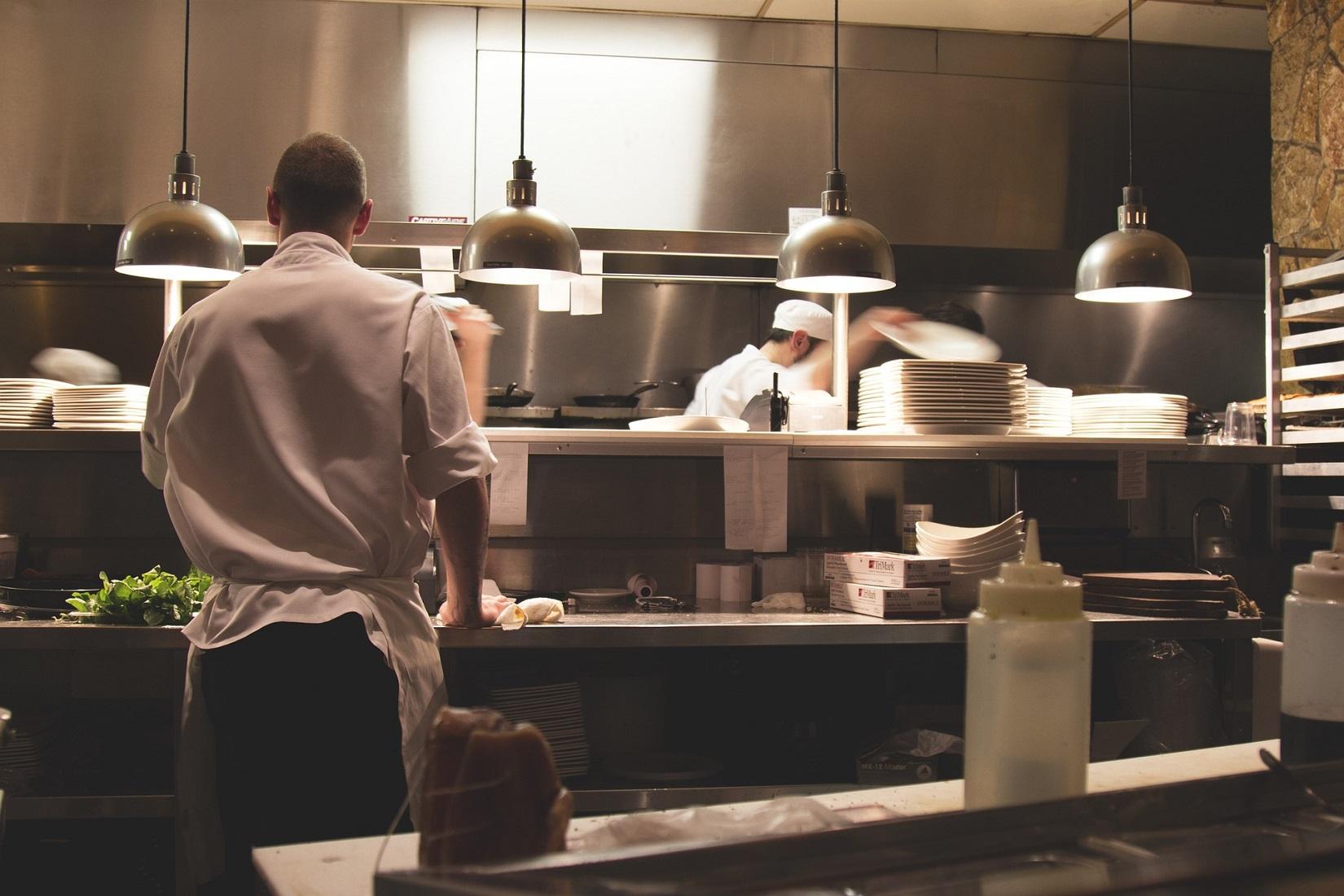 Accountae expertise comptable Vernouillet Yvelines - café hôtel restaurant