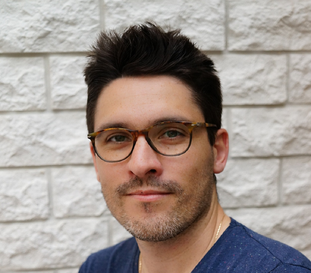 Accountae expertise comptable Vernouillet Yvelines - témoignage client Maxime Gravouil Gérant d'Okami Concept