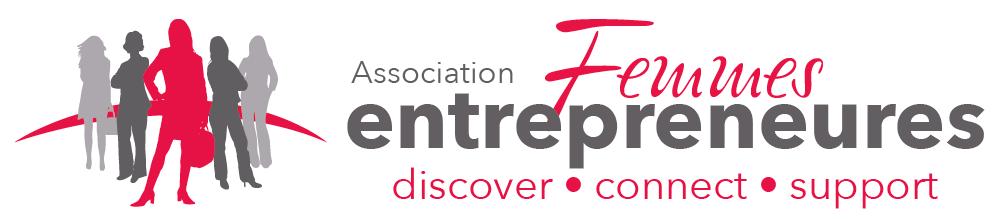 Association Femmes Entreprerneures : réseau de Femmes